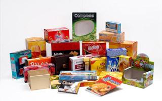 bedrukte-verpakking-voedingssupplement