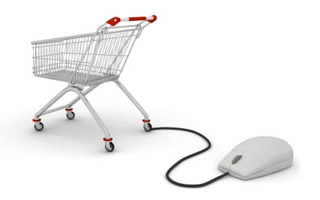 e-commerce-supplementen