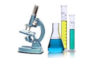 laboratorium-analyse-supplement