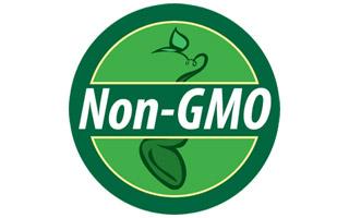 non-gmo-supplementen