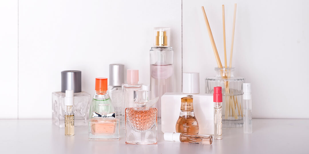private-parfum-collectie
